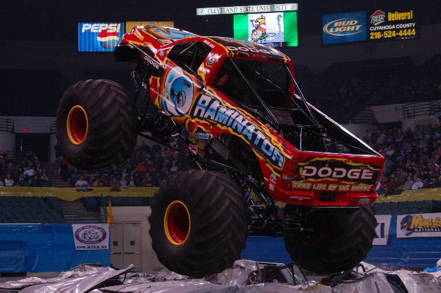 Eventbrite - Cleveland County Spring Nationals Monster Truck Showdown - Saturday, April 21, at Cleveland County Fairgrounds, Shelby, North Carolina. Find event and ticket information.