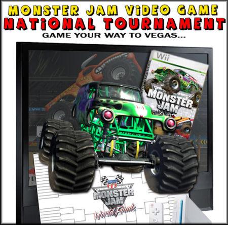 TheMonsterBlogcom We Know Monster Trucks - Monster car show houston tx